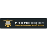 PhotoHigher